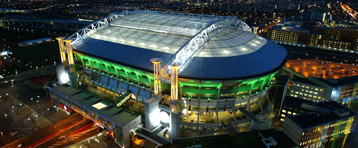 Arena-Amsterdam